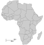 585px-Blank_Map-Africa_svg