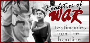 RealityOfWarWebImage